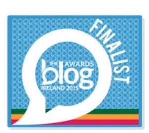 Blog Final
